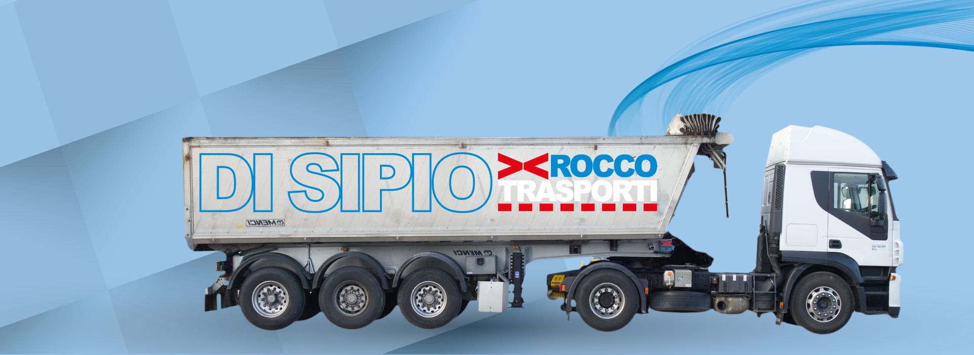 Di_Sipio_Rocco_Trasporti_CAMION_HOME_004